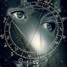 Astrologie gratuite